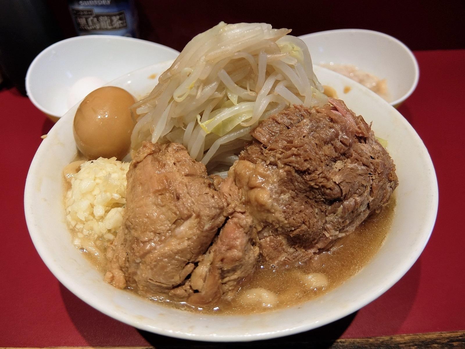 ogikubo-jirou67.jpg