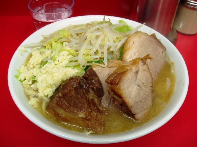 sakura-jirou1.JPG