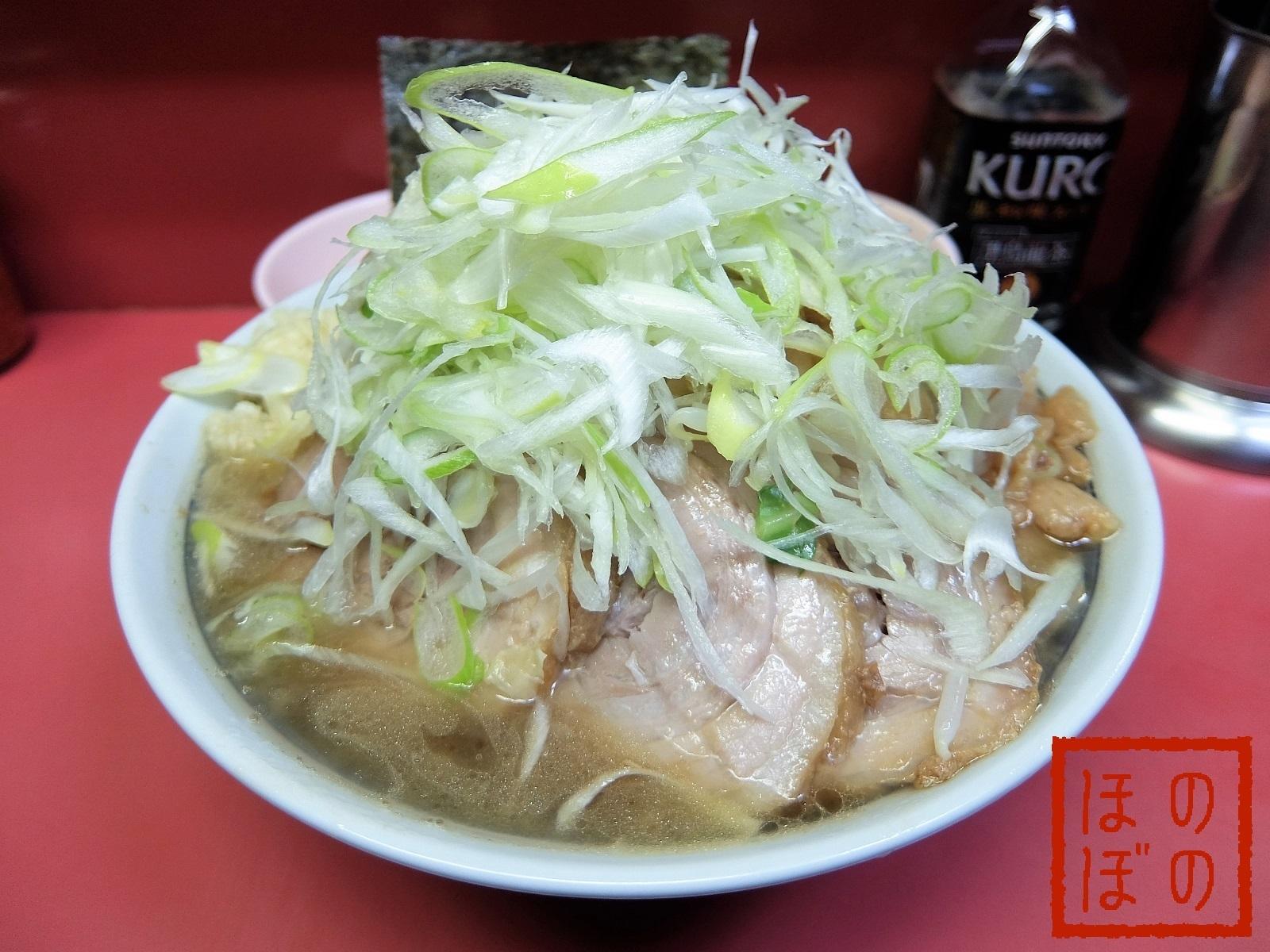 sakura-jirou44.jpg