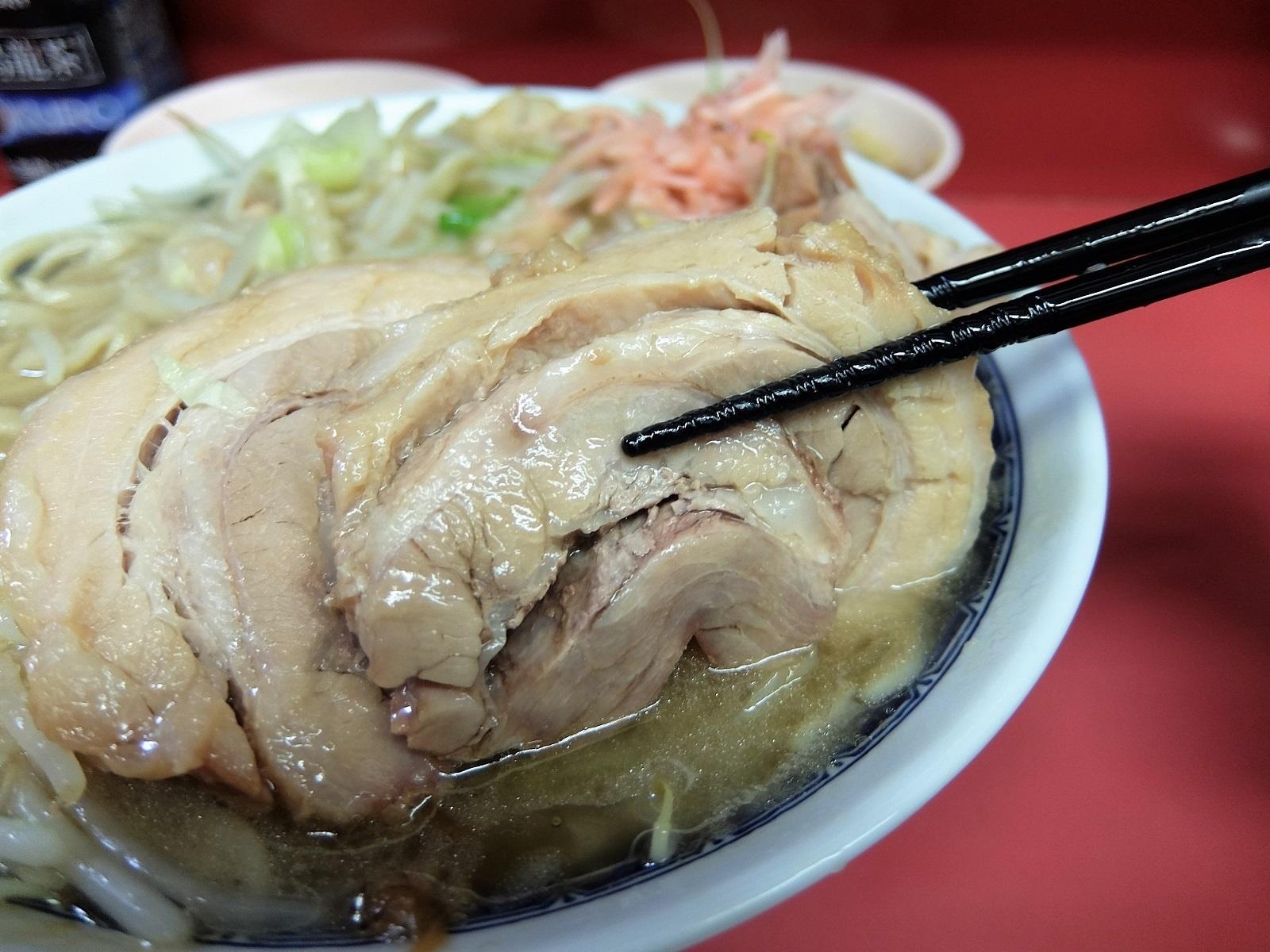 sakura-jirou46c.jpg