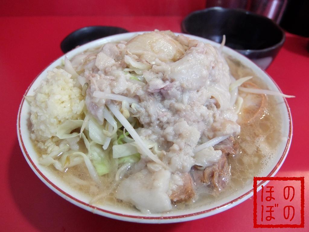 sapporo-jirou2.JPG