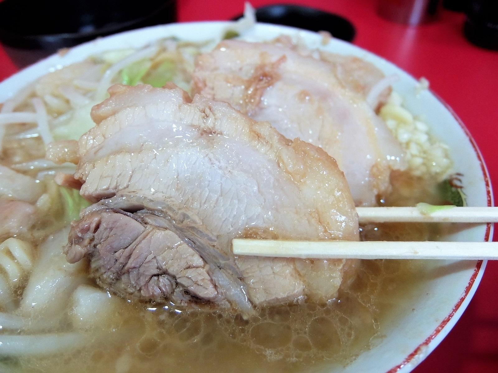 sapporo-jirou6c.jpg