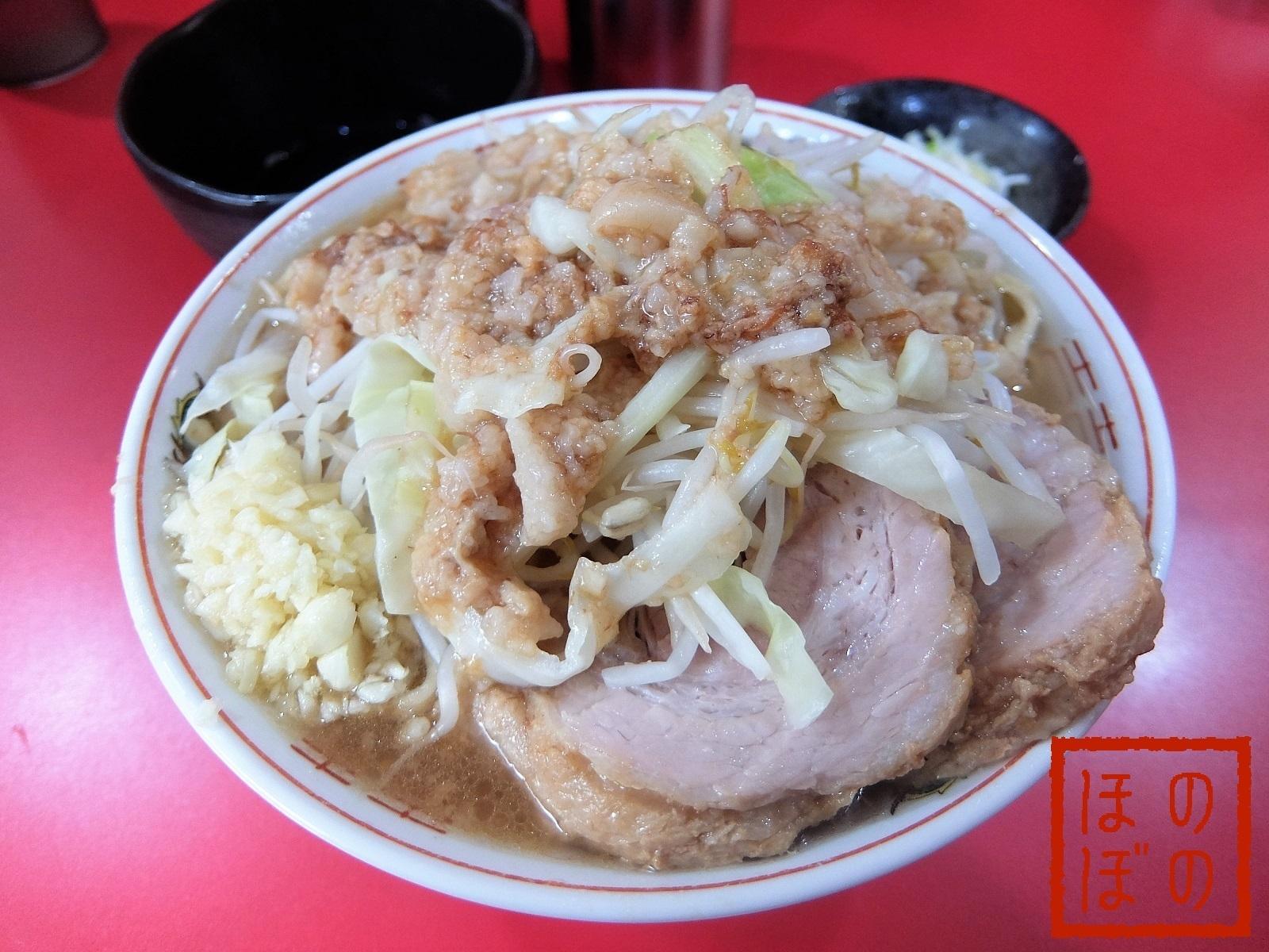 sapporo-jirou7.jpg