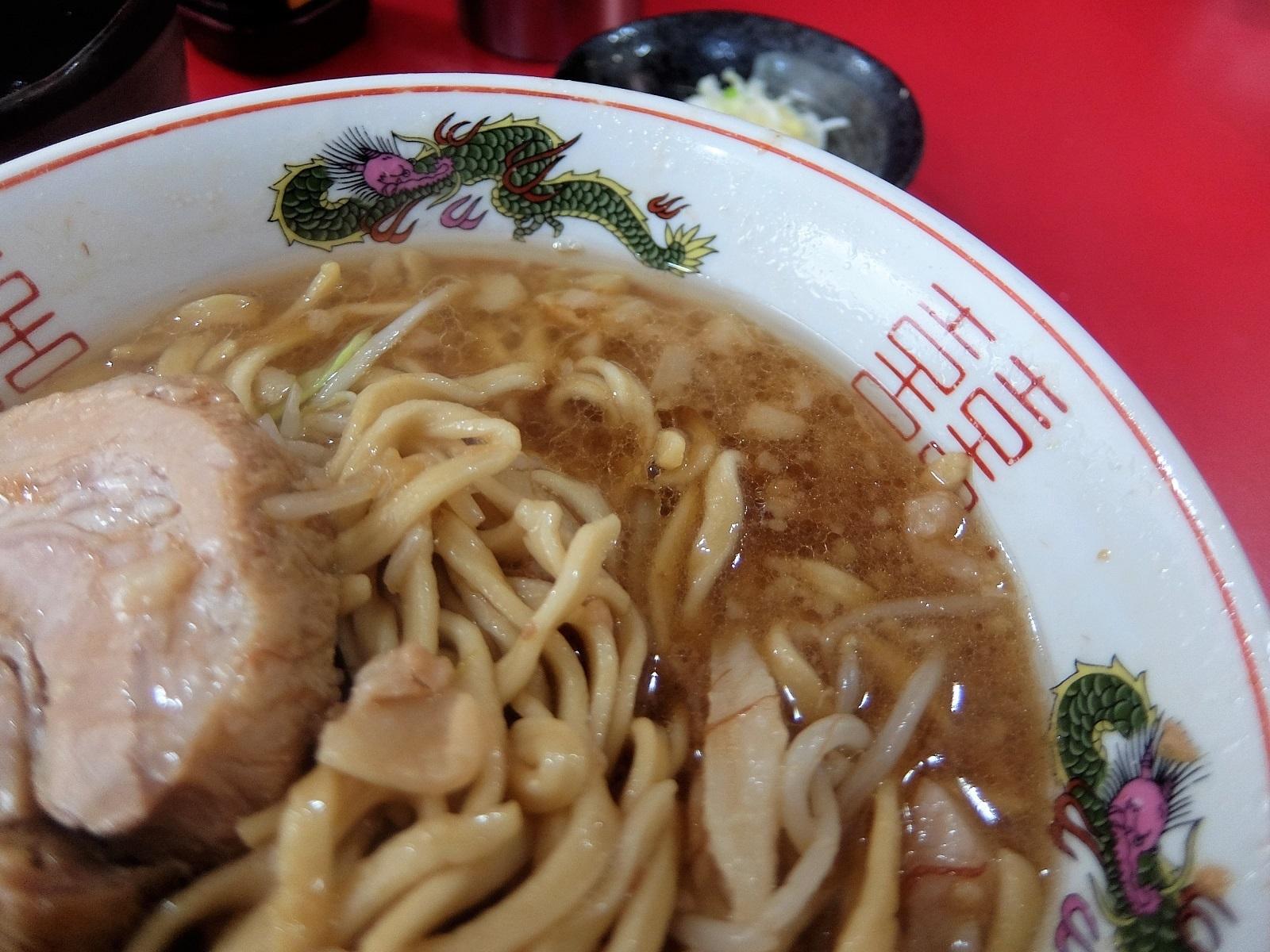 sapporo-jirou7a.jpg