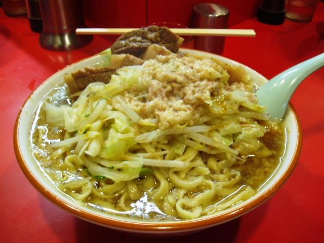 sengawa-jirou10.JPG