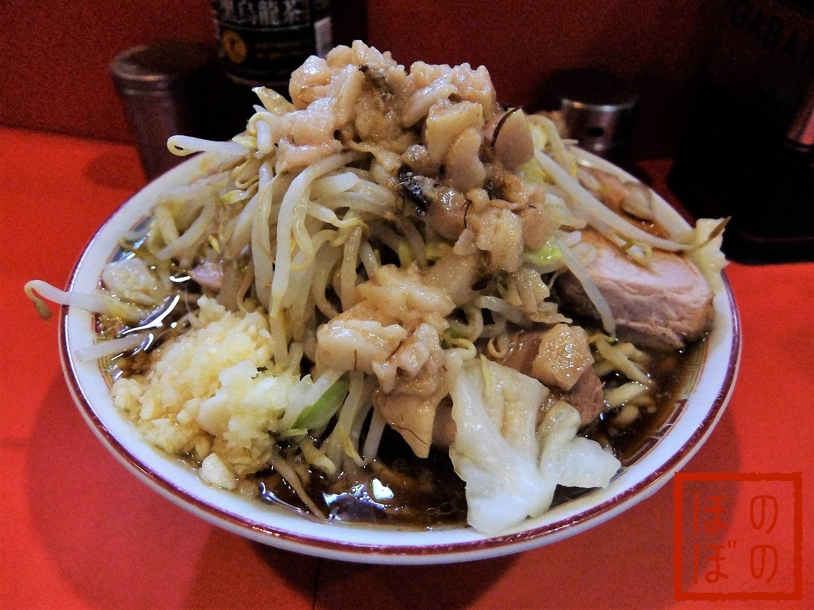 sengawa-jirou27.jpg