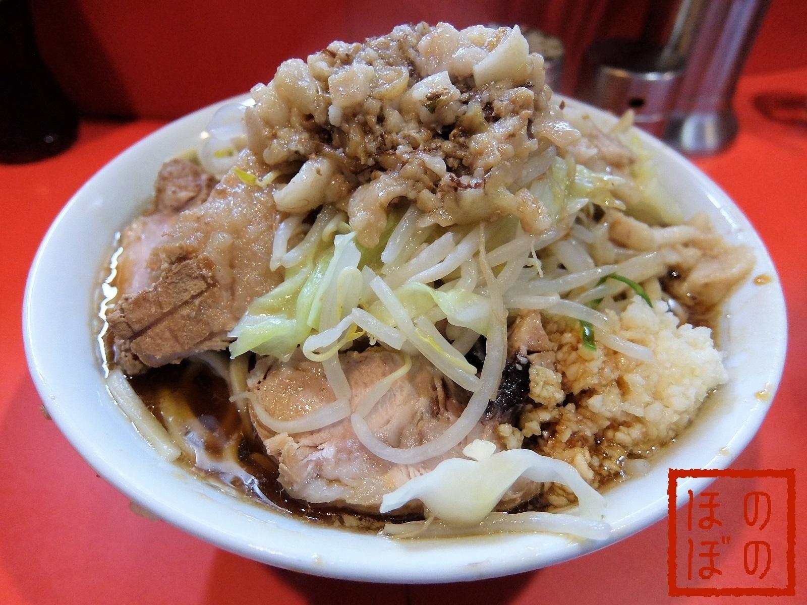 sengawa-jirou41.jpg