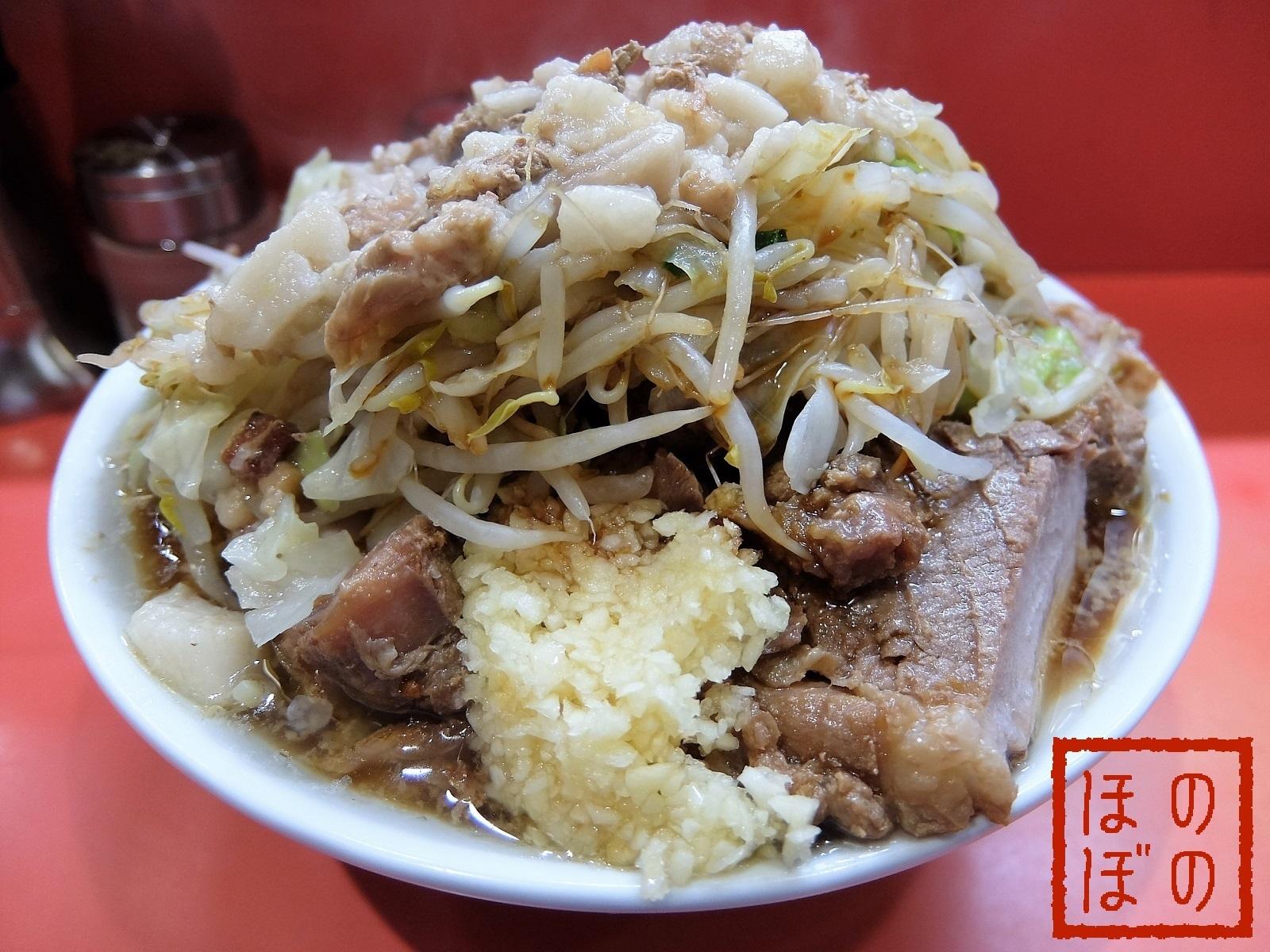sengawa-jirou43.jpg