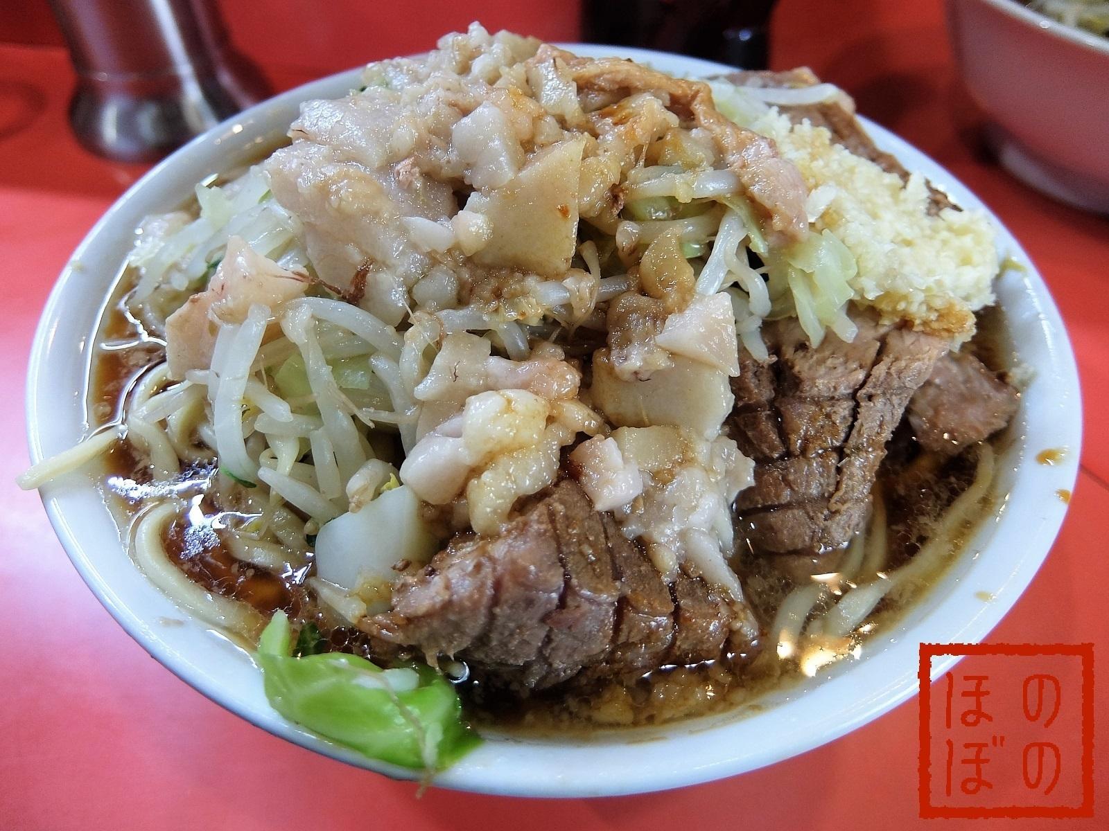 sengawa-jirou45.jpg