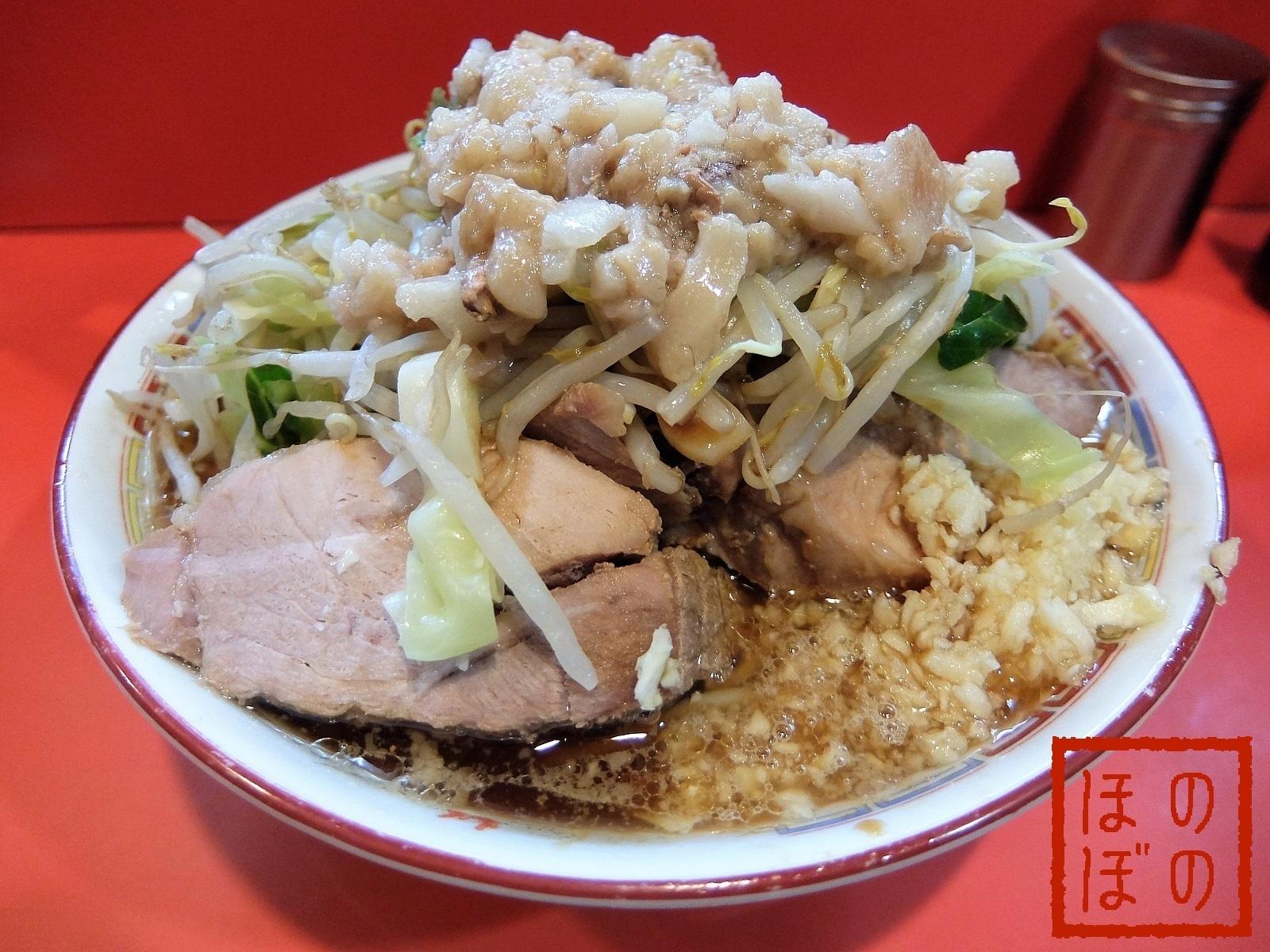 sengawa-jirou48.jpg