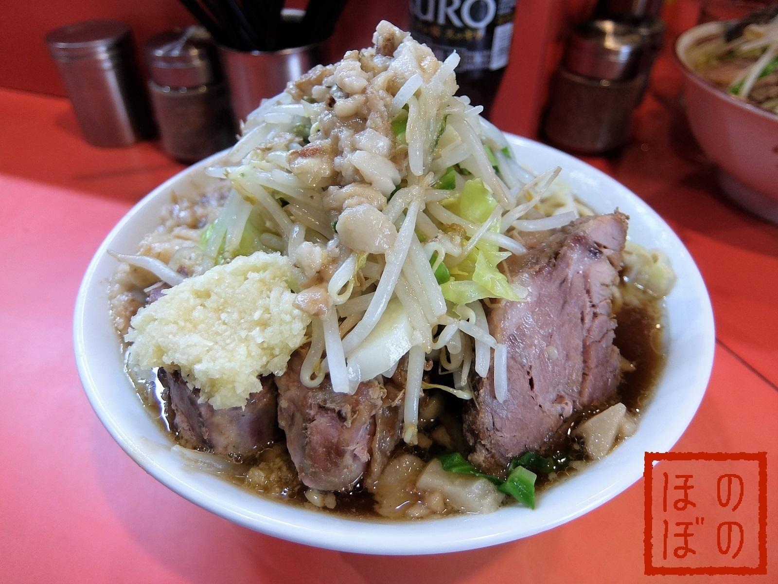 sengawa-jirou51.jpg