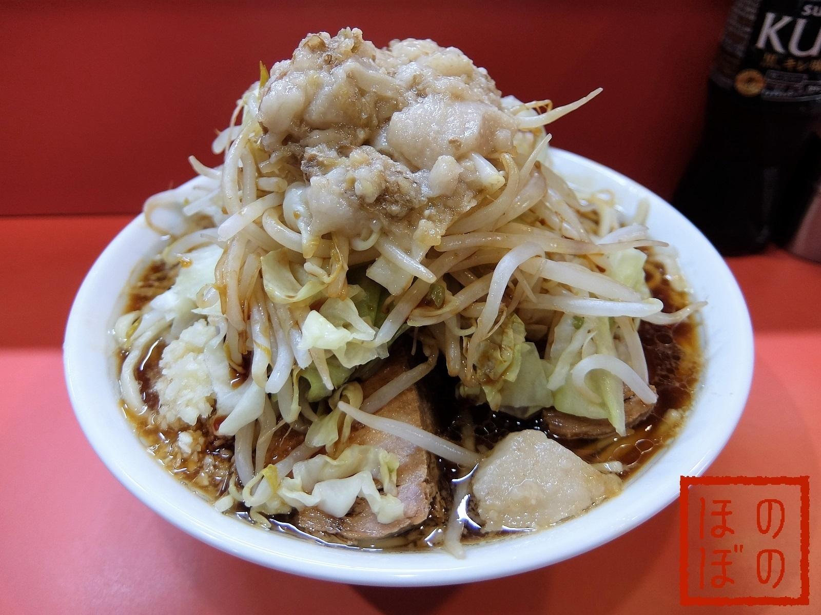 sengawa-jirou54.jpg