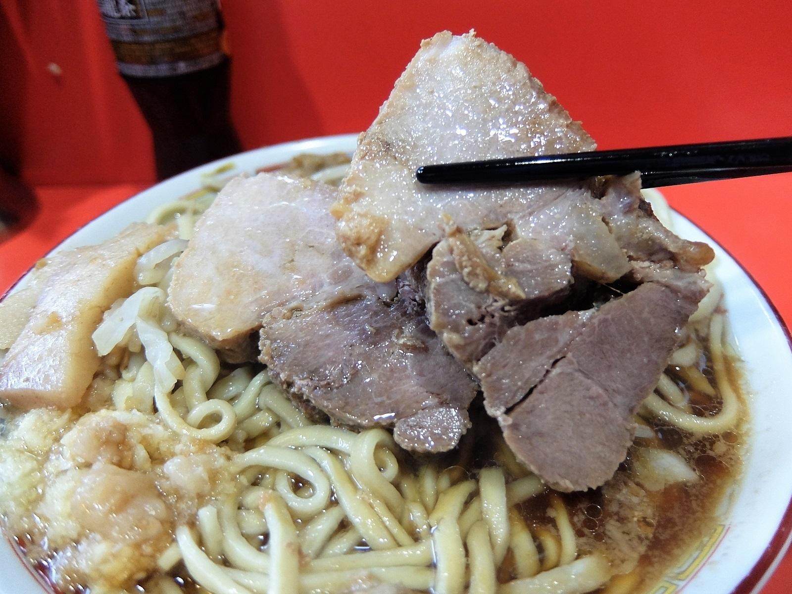 sengawa-jirou55c.jpg