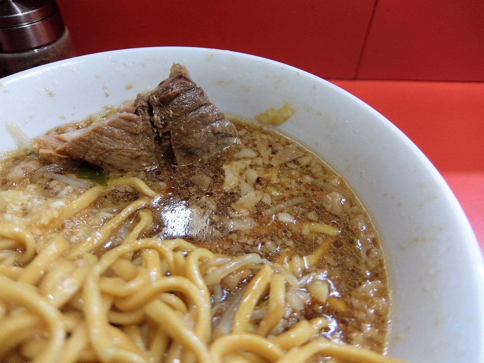 sengawa-jirou58a.jpg