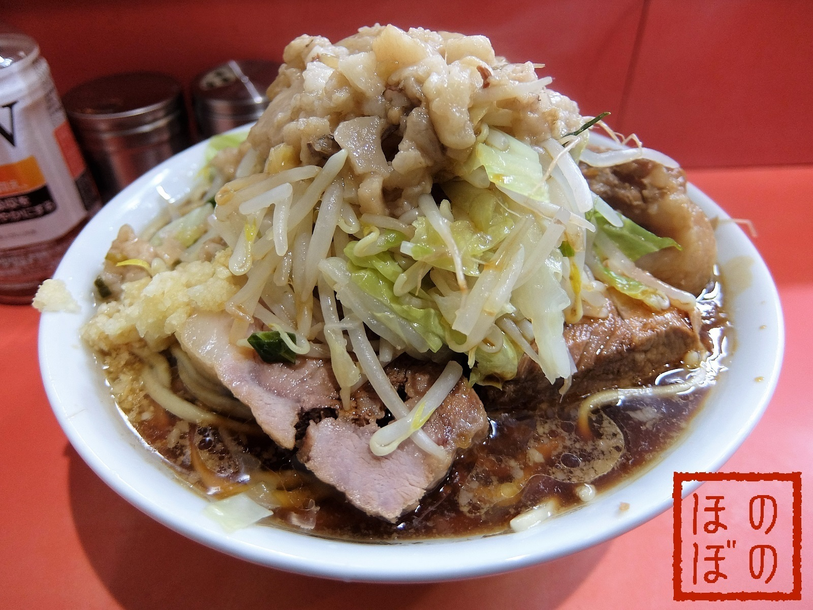 sengawa-jirou59.jpg