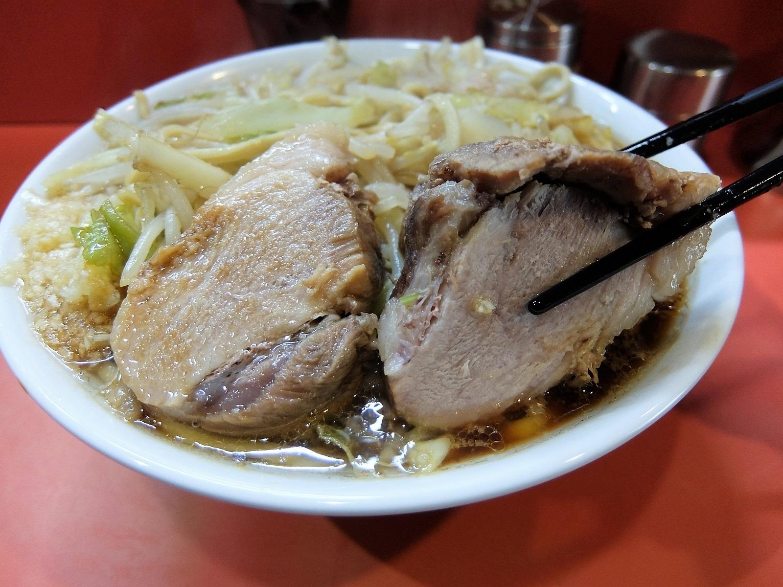sengawa-jirou60c.jpg