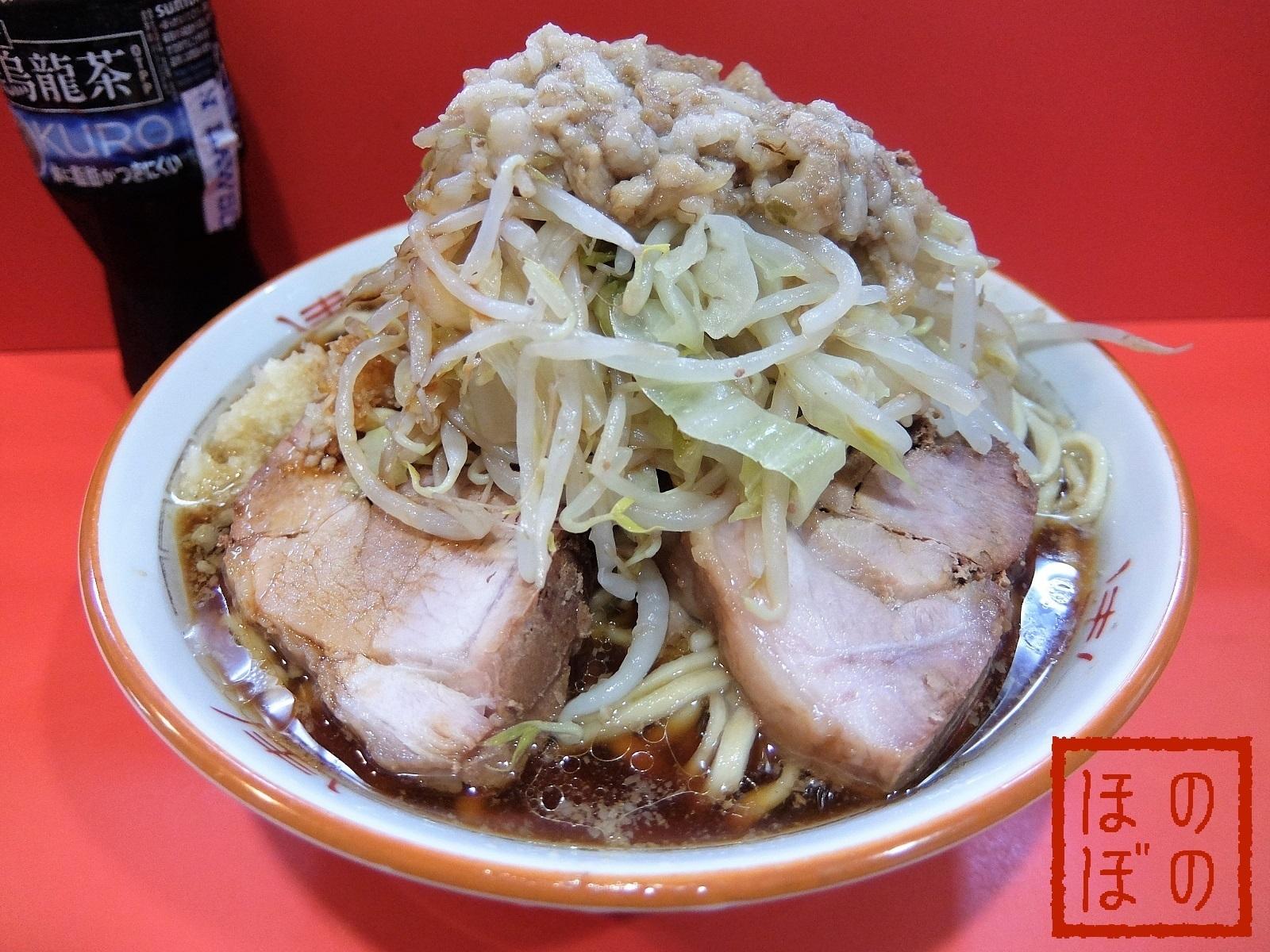 sengawa-jirou64.jpg