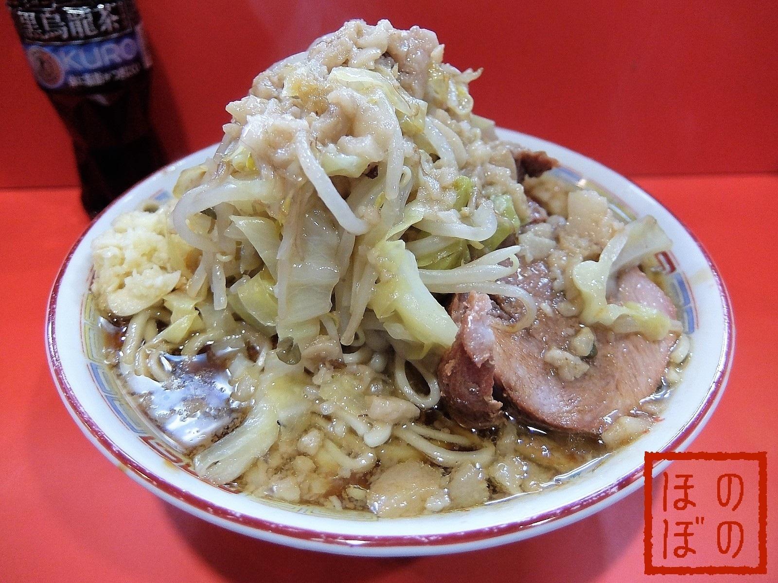 sengawa-jirou68.jpg