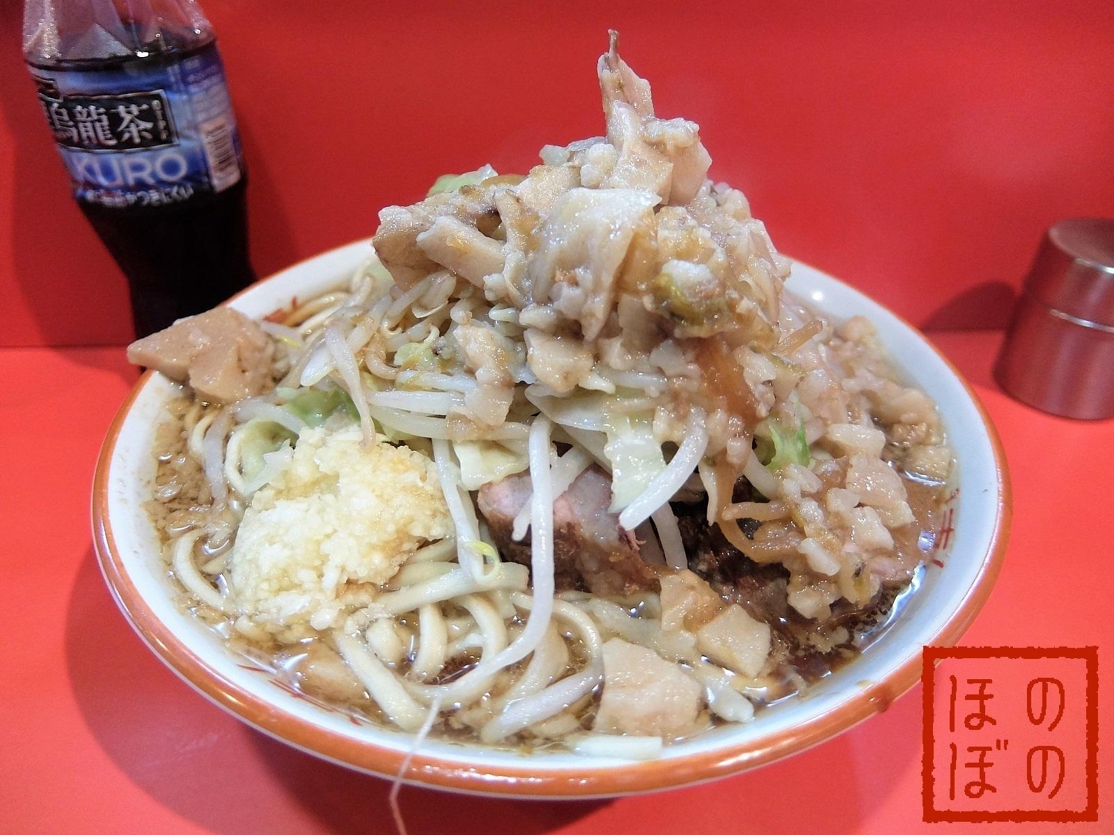 sengawa-jirou75.jpg