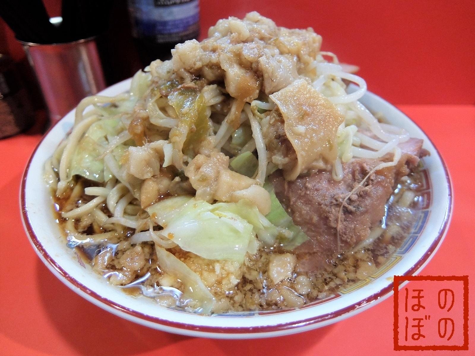 sengawa-jirou76.jpg
