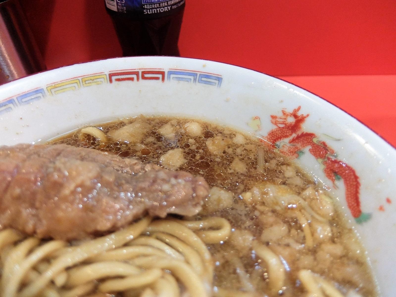 sengawa-jirou76a.jpg