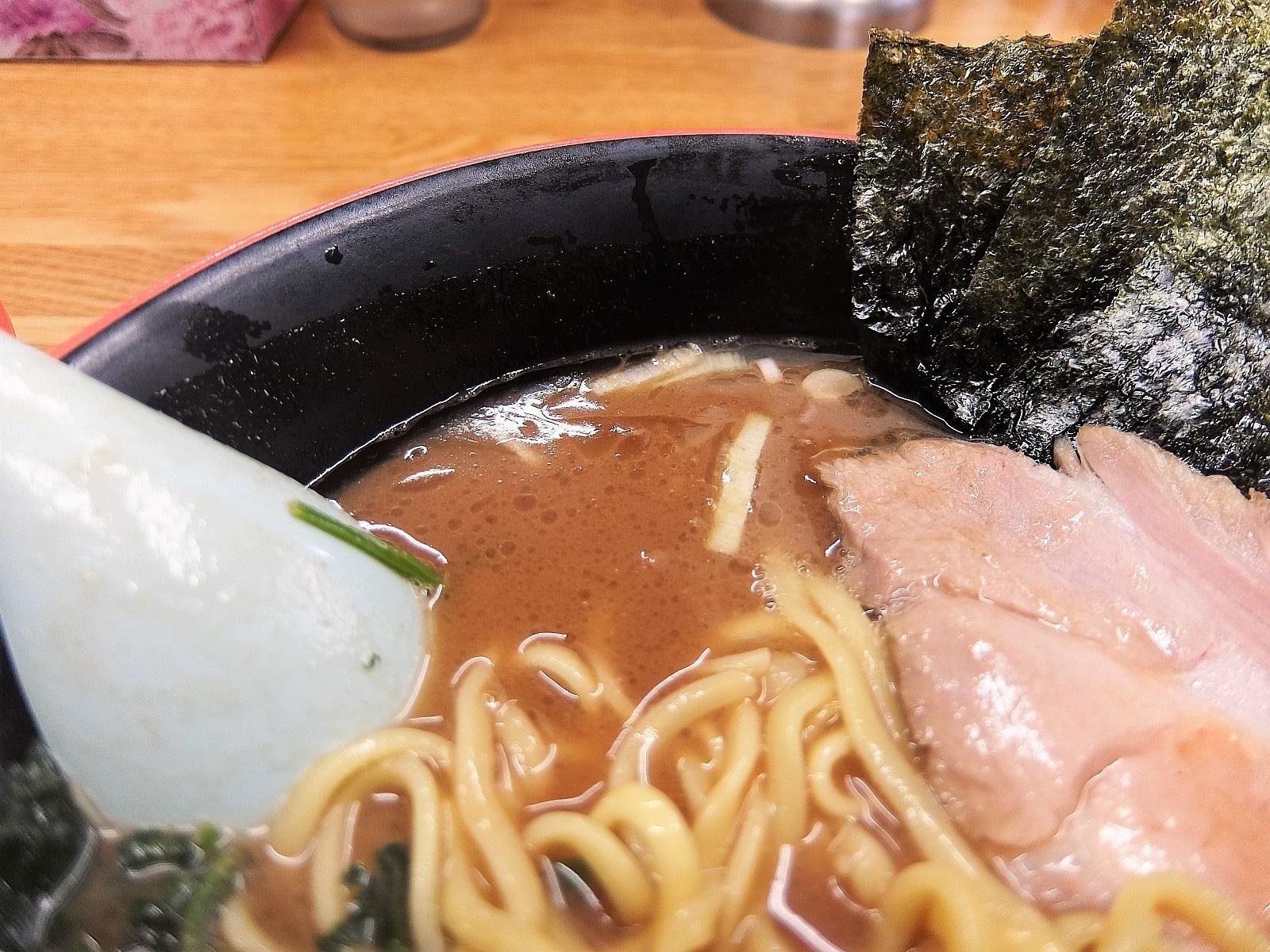 shikyoku3a.jpg