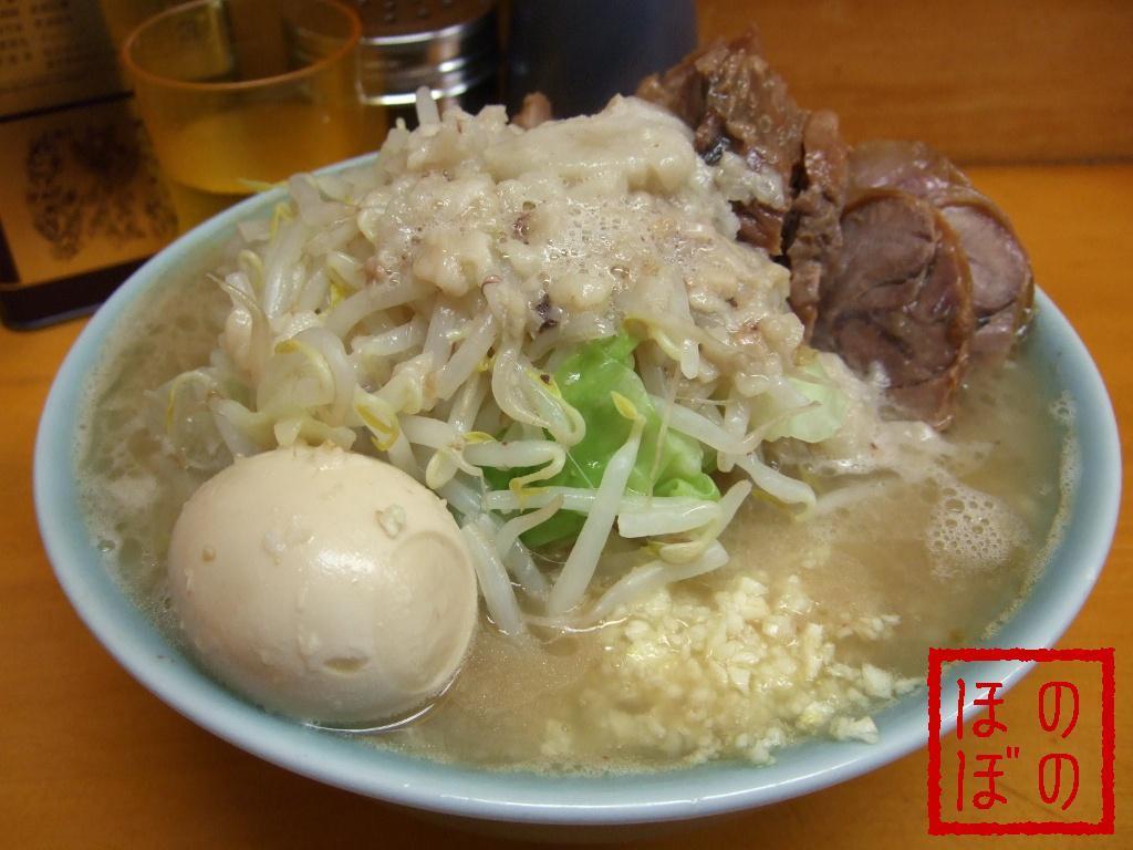 shinbashi-jirou1.JPG