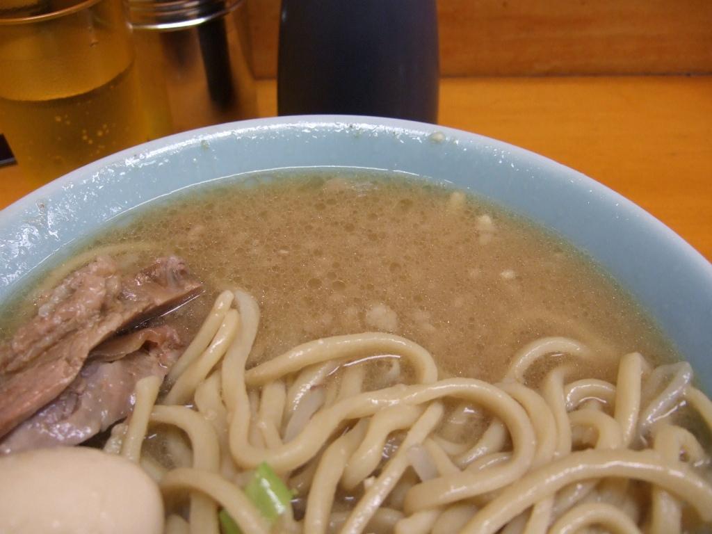 shinbashi-jirou1a.JPG