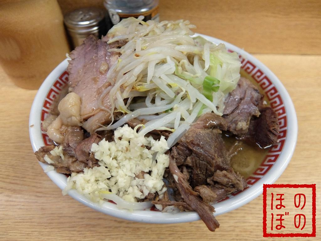shinshindaita-jirou1.JPG