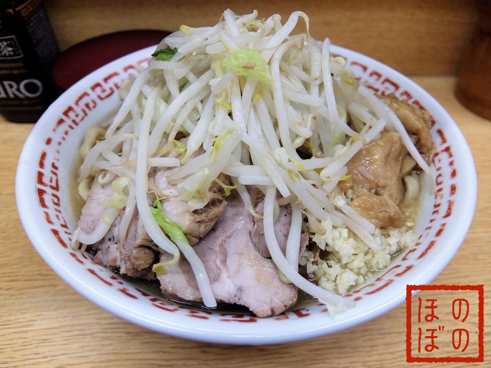 shinshindaita-jirou100.jpg