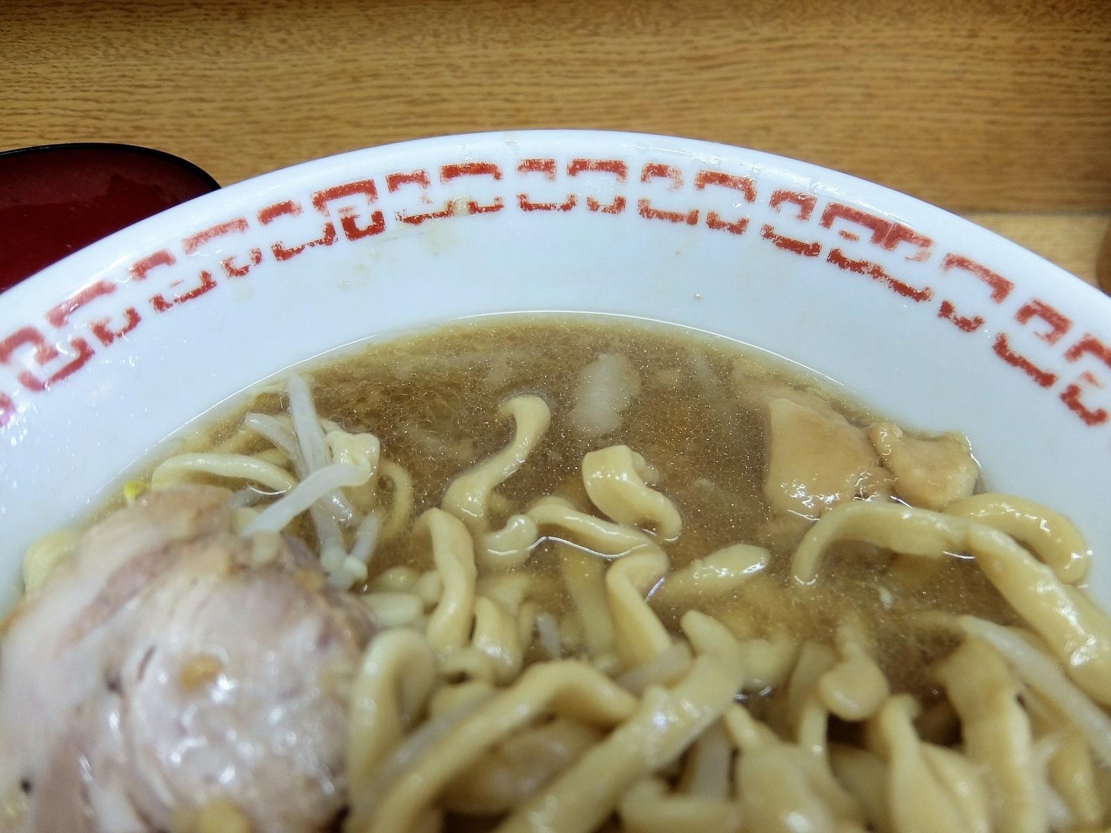 shinshindaita-jirou100a.jpg