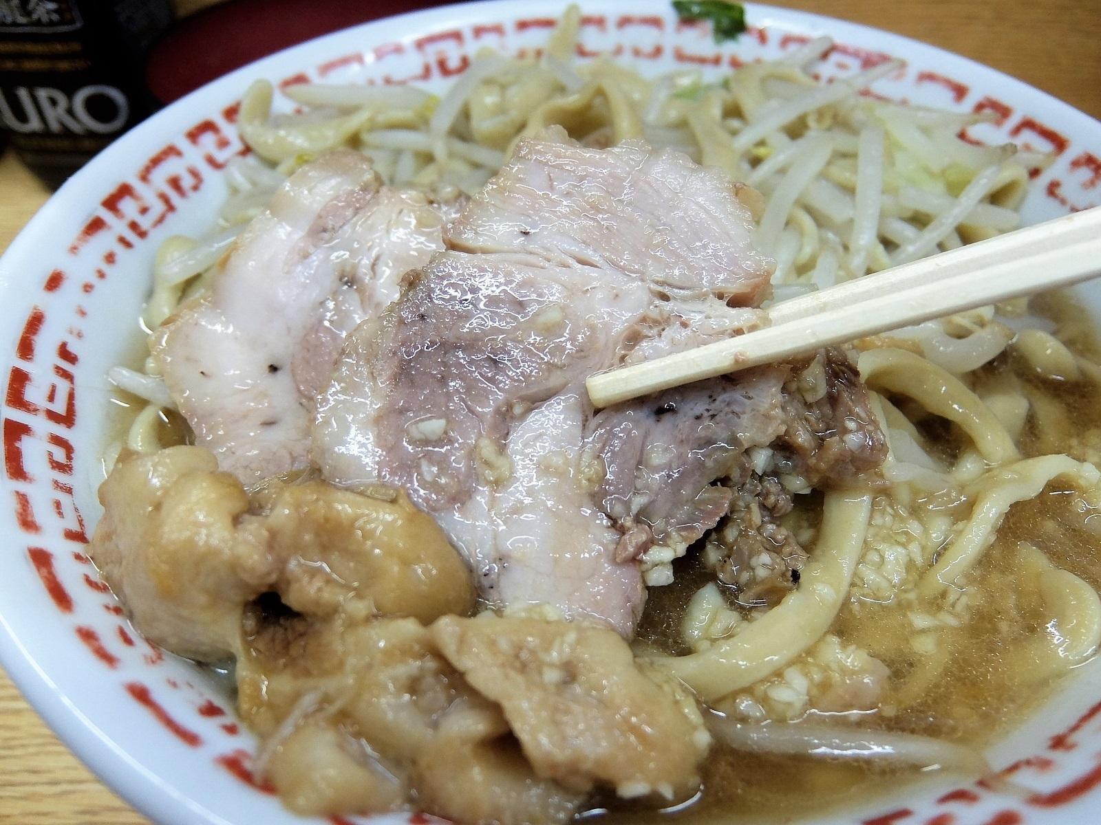 shinshindaita-jirou100c.jpg