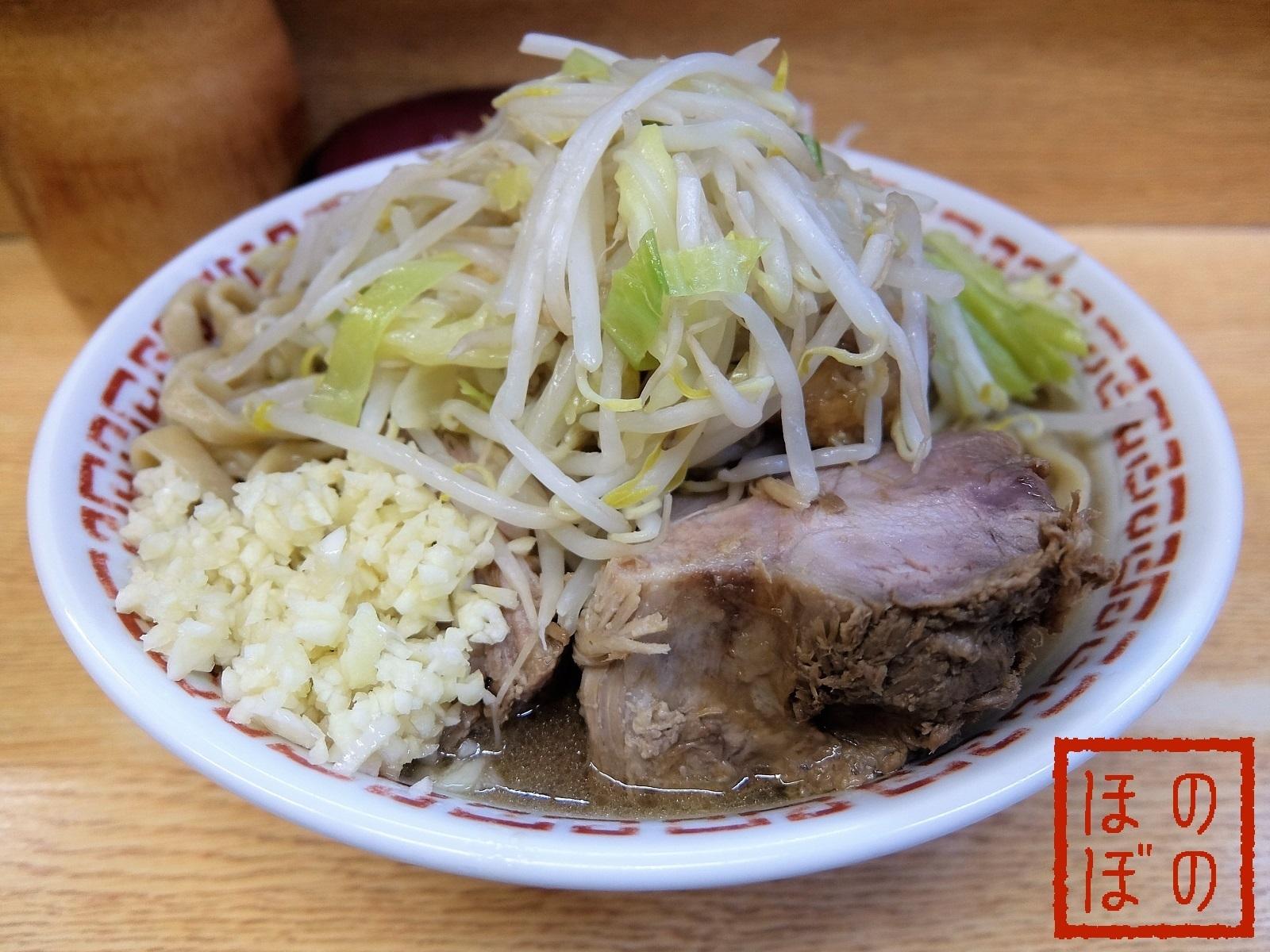 shinshindaita-jirou101.jpg