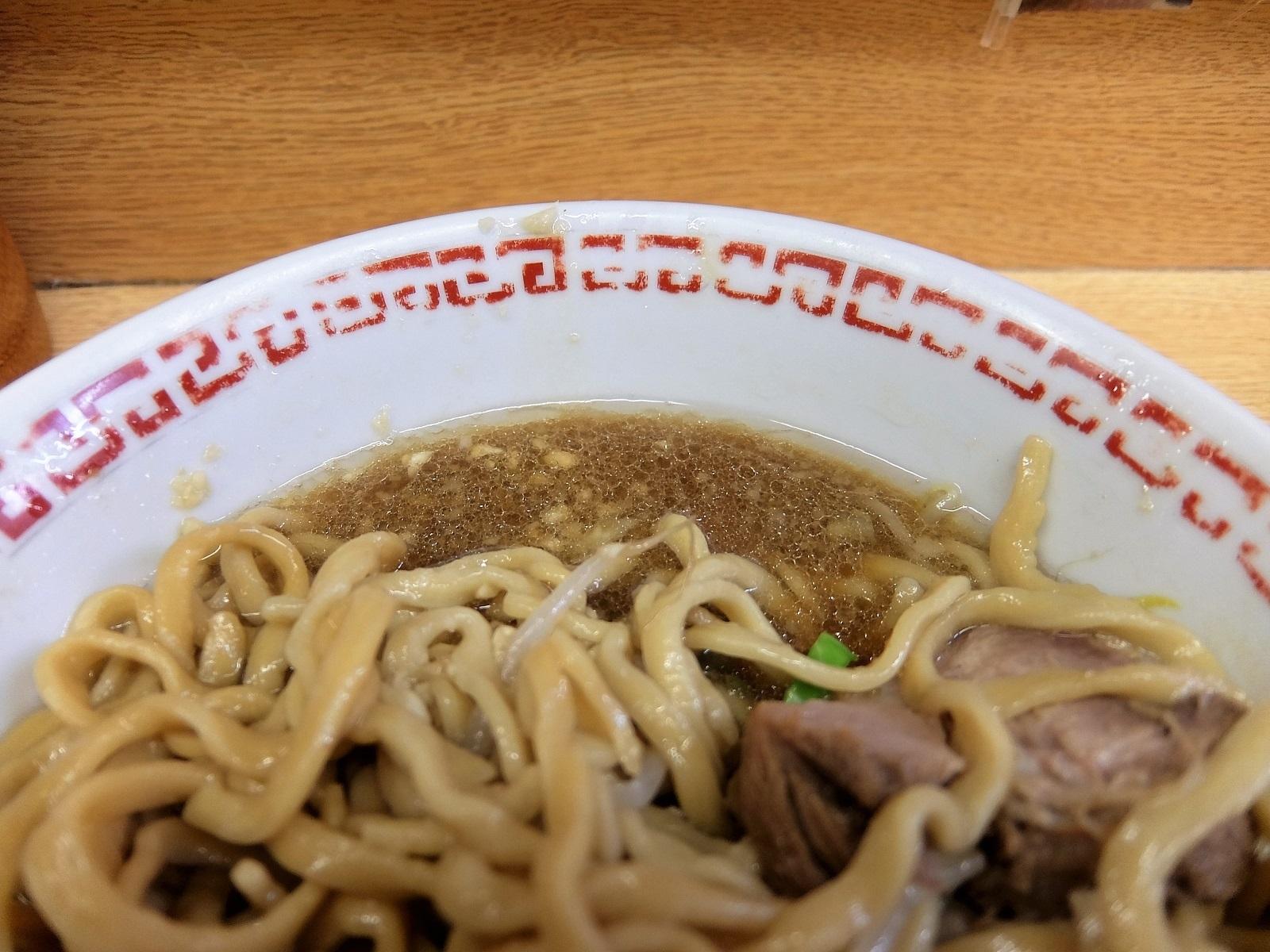 shinshindaita-jirou102a.jpg