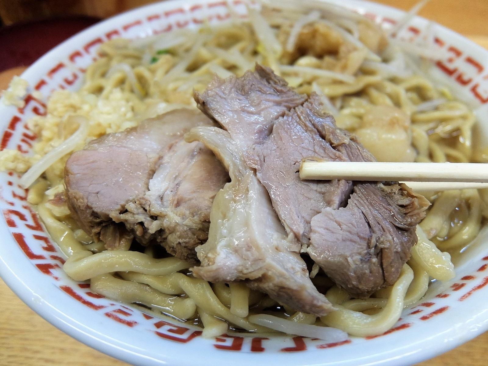 shinshindaita-jirou102c.jpg
