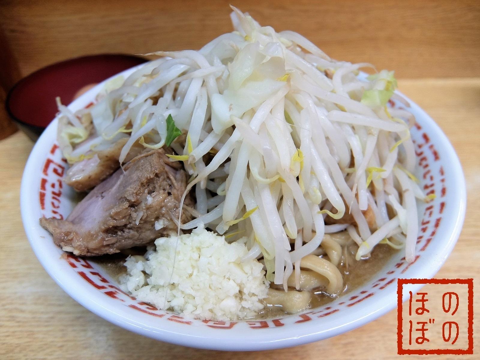 shinshindaita-jirou105.jpg
