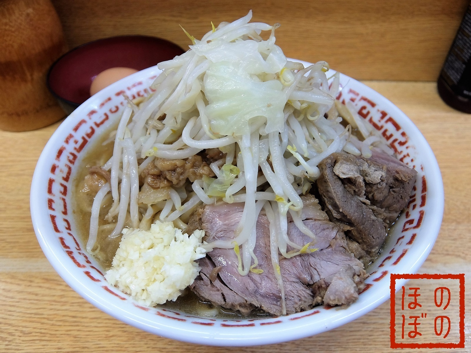 shinshindaita-jirou107.jpg
