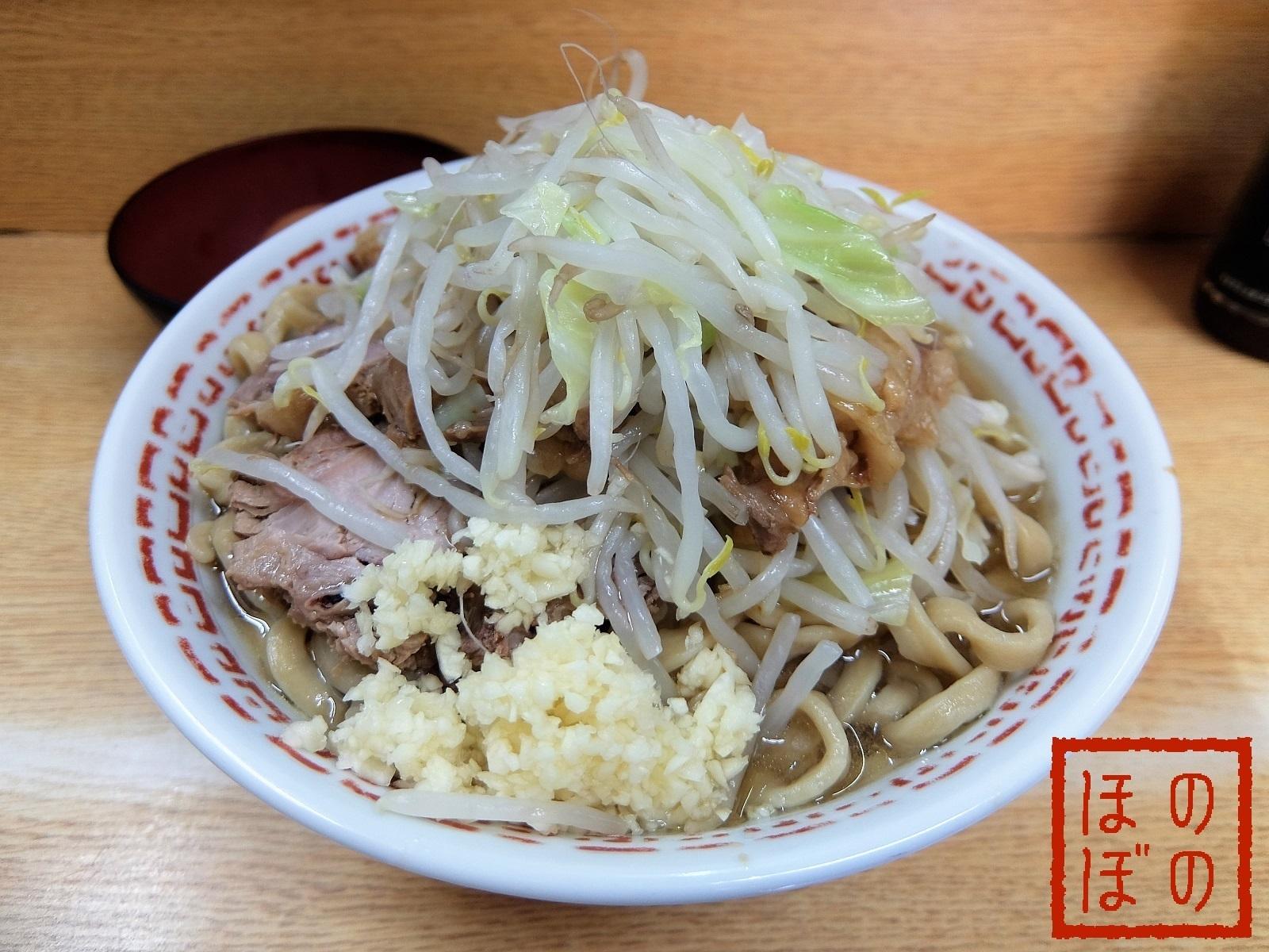shinshindaita-jirou108.jpg