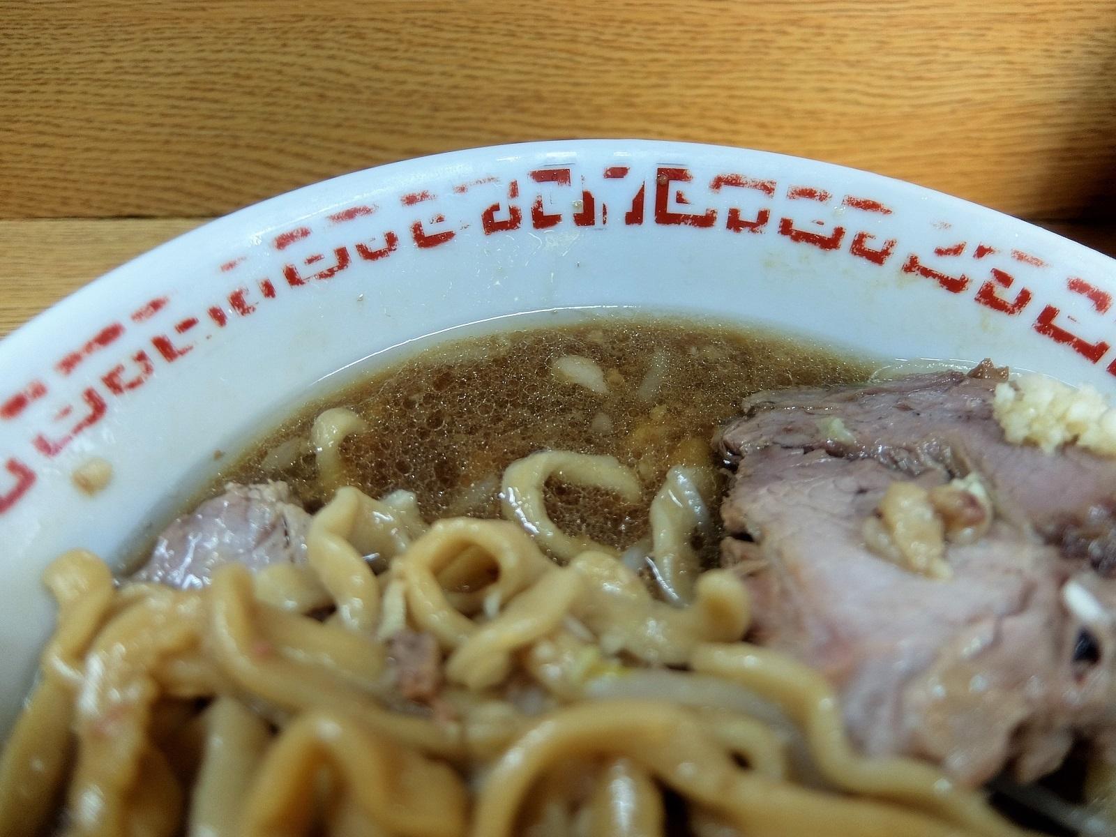 shinshindaita-jirou108a.jpg