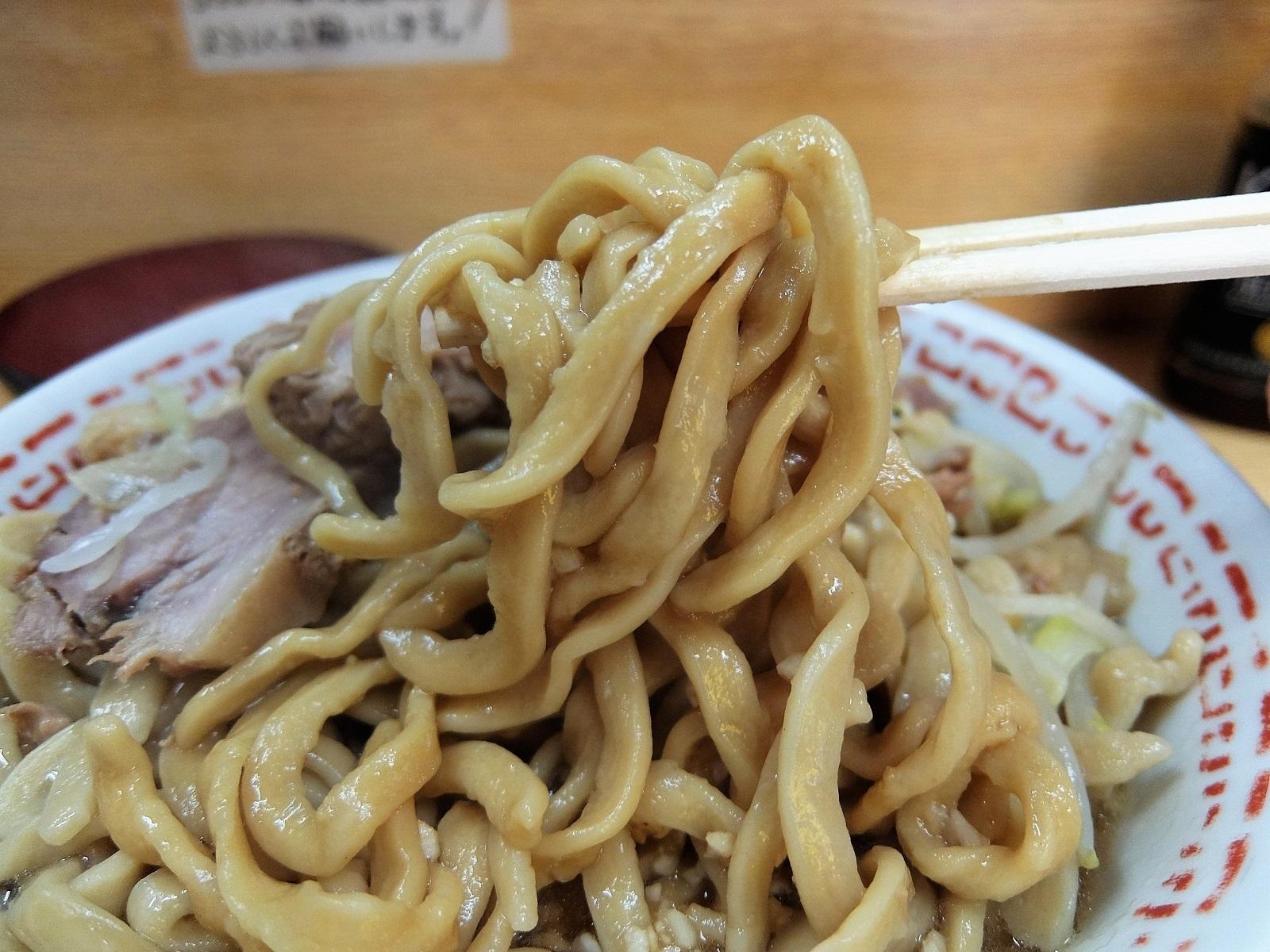 shinshindaita-jirou108b.jpg