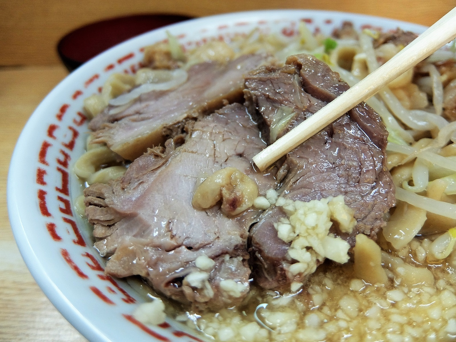 shinshindaita-jirou108c.jpg