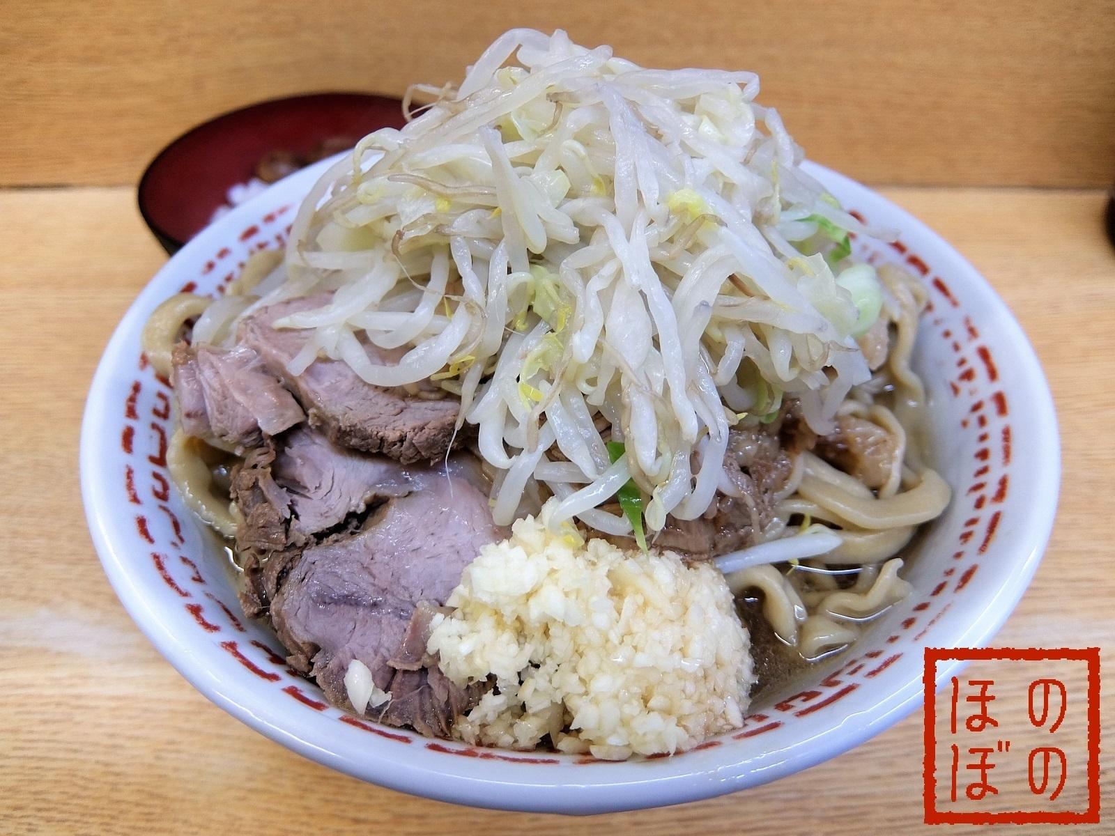 shinshindaita-jirou109.jpg