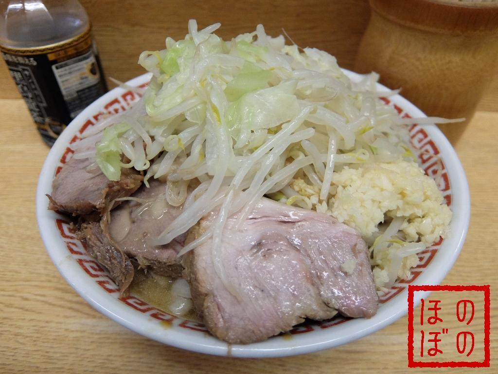 shinshindaita-jirou11.JPG