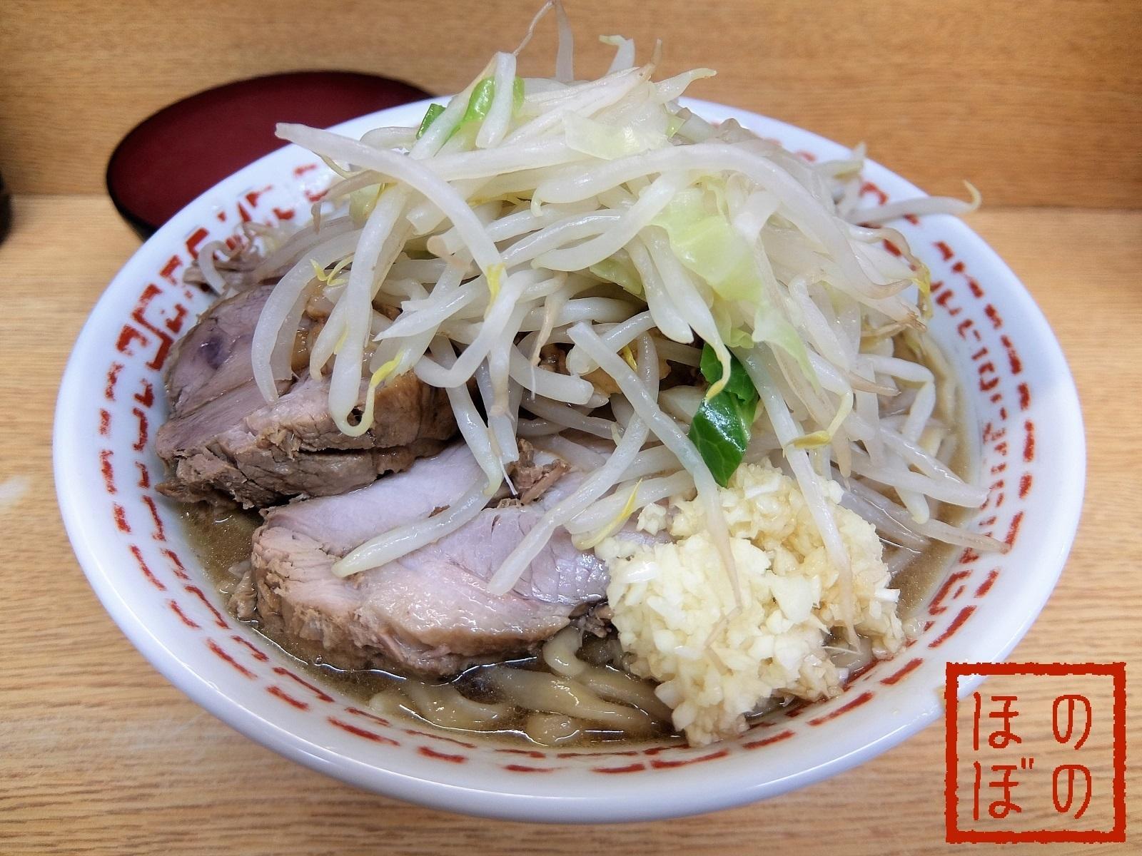 shinshindaita-jirou111.jpg