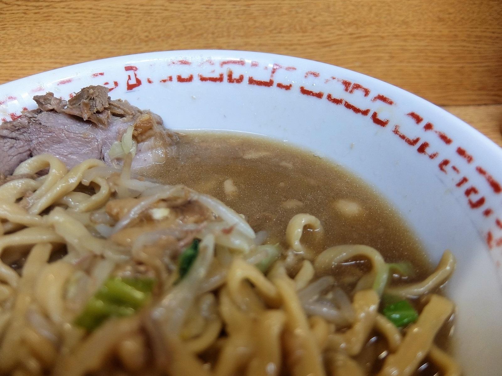 shinshindaita-jirou111a.jpg