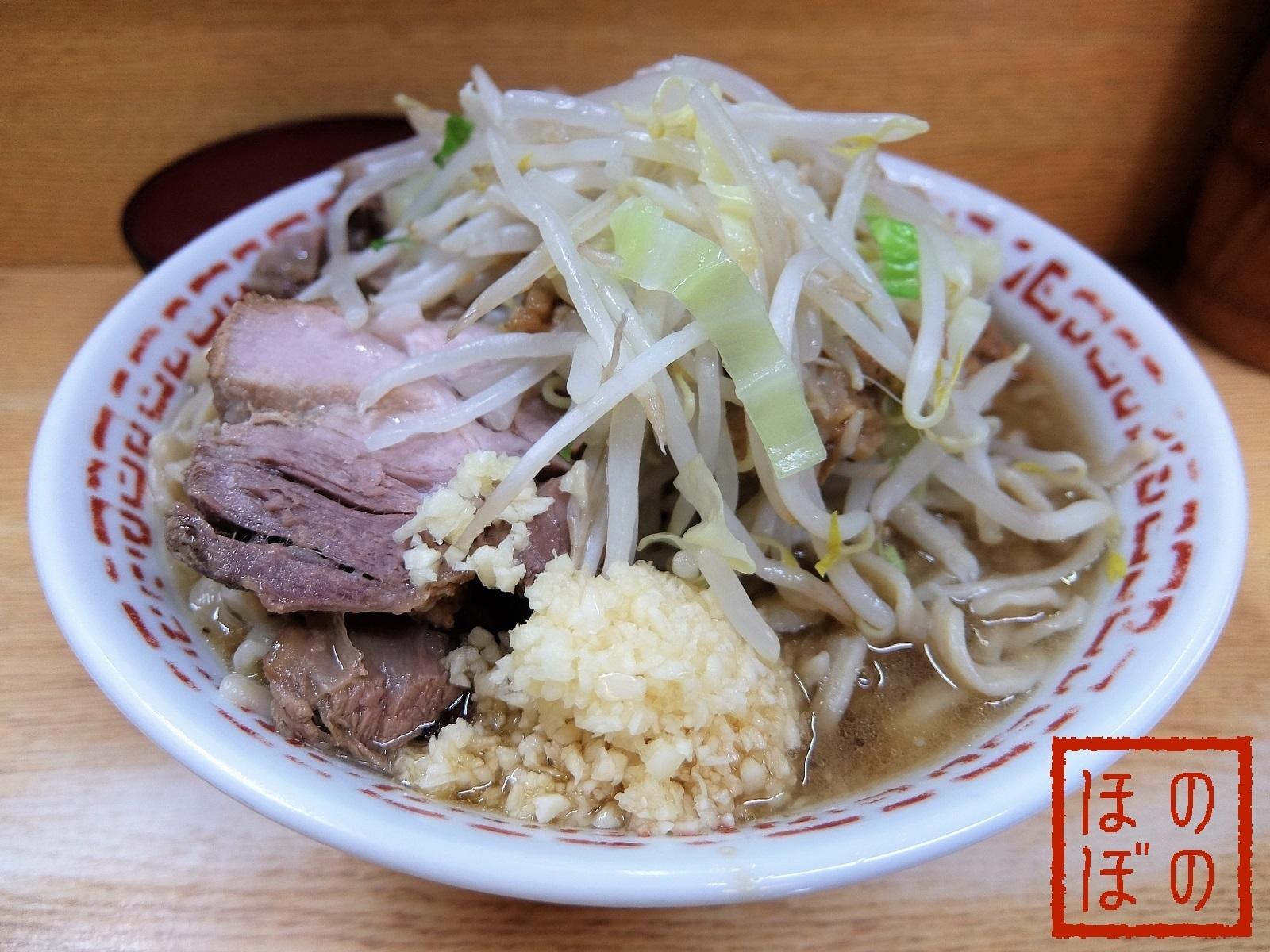 shinshindaita-jirou112.jpg