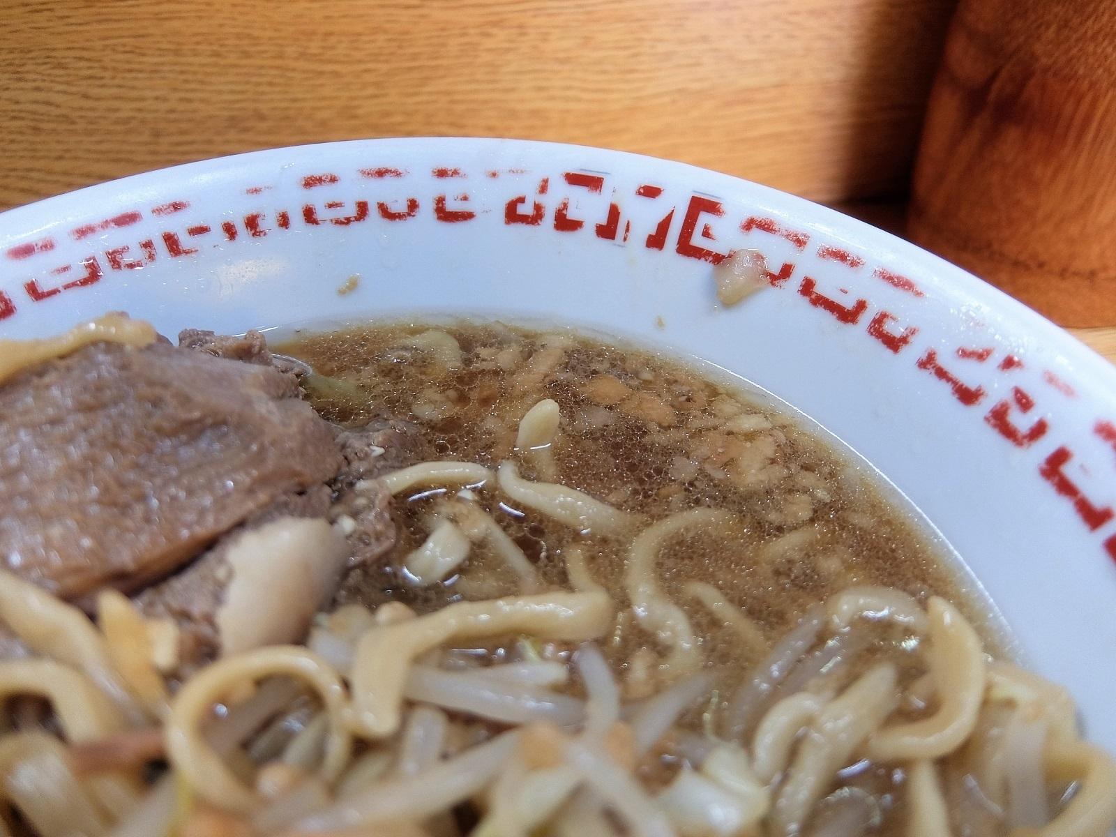 shinshindaita-jirou112a.jpg
