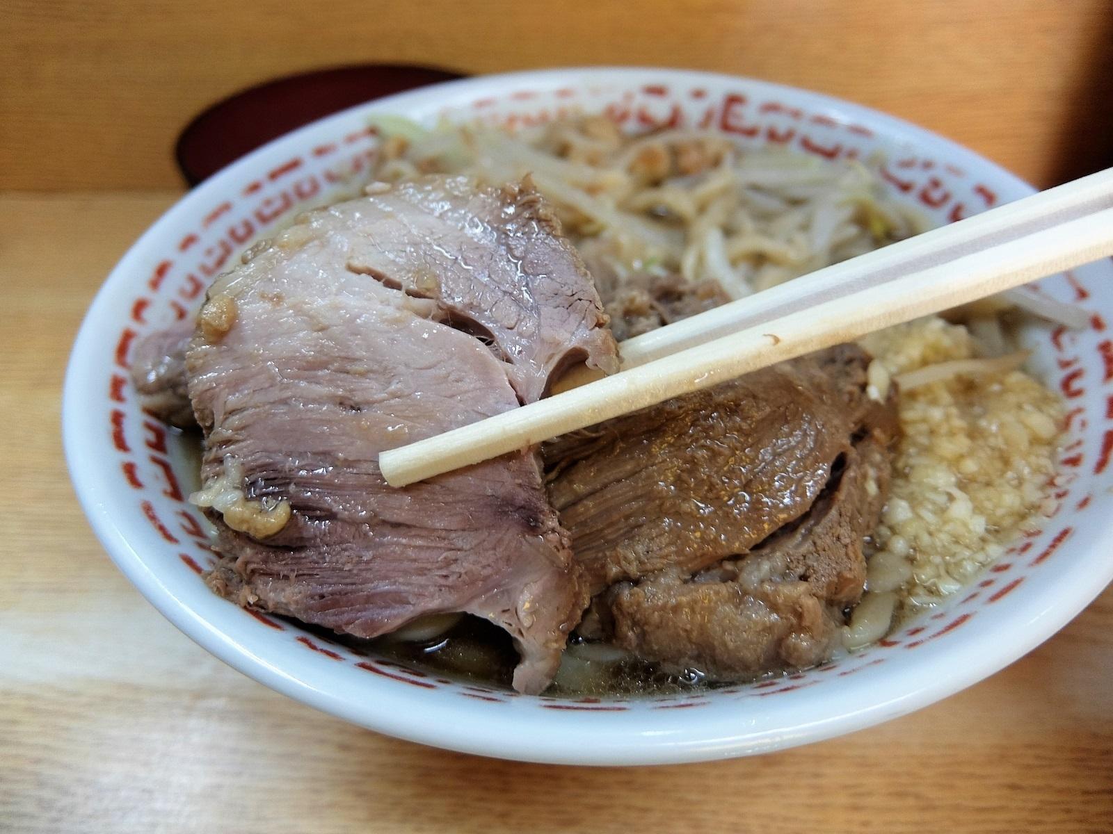 shinshindaita-jirou112c.jpg