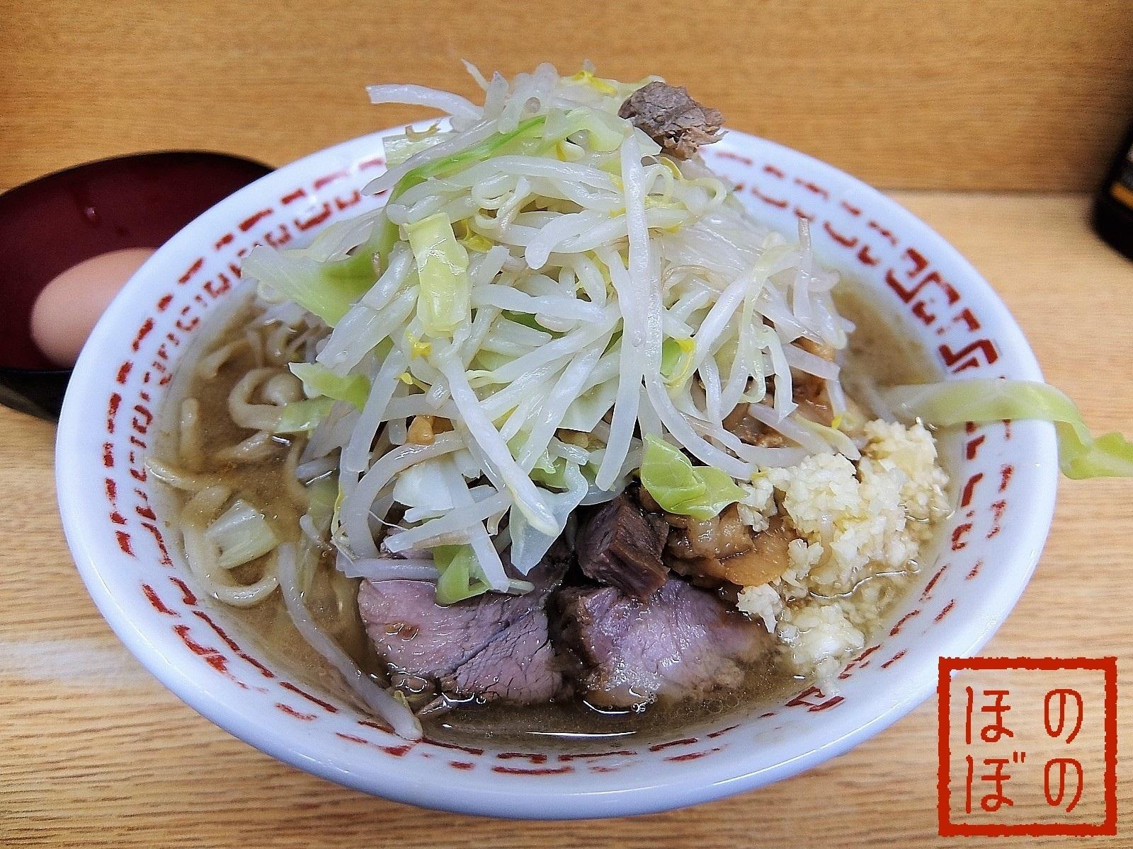 shinshindaita-jirou113.jpg