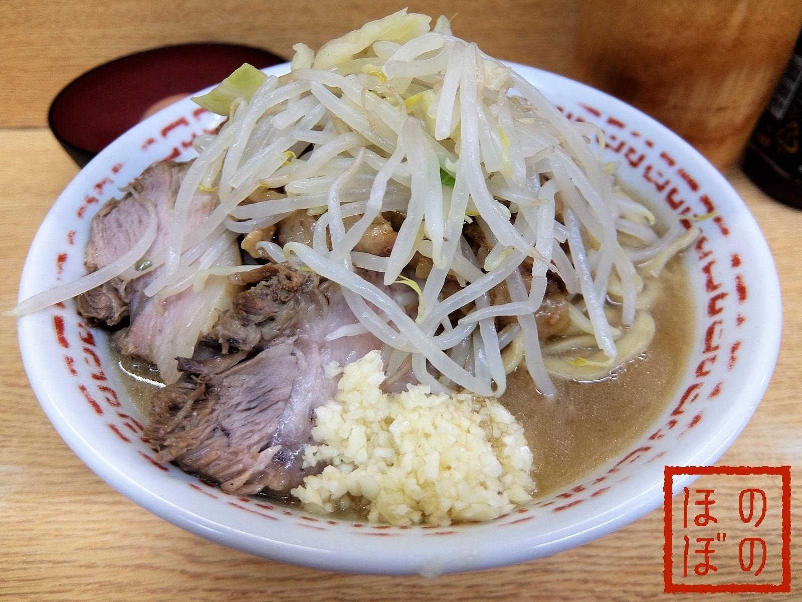 shinshindaita-jirou114.jpg